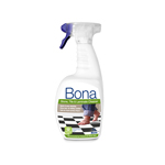 Bona Stone, Tile and Laminate Floor Cleaner Spray
