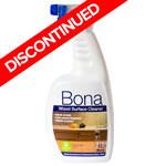 Bona Wood Surface Cleaner Spray