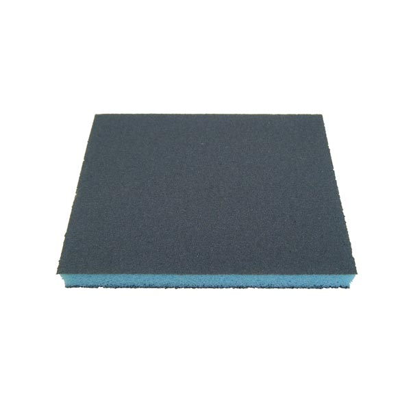 Woodleys Flexible Sanding Pads