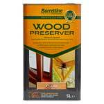 Barrettine Premier Wood Preservative