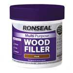 Ronseal Multi Purpose Wood Filler