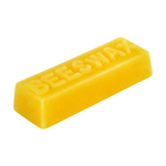 Liberon Purified Beeswax