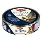 Liberon Beeswax Paste with Pure Turpentine