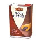 Liberon Floor Cleaner