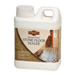 Liberon Natural Finish Stone Floor Sealer