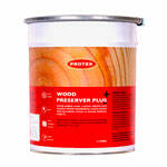 Protek Wood Preserver Plus