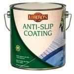 Liberon Anti-Slip Coating