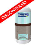 Blanchon Wood Reactive Stain