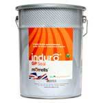 Morrells Induro General Purpose Sealer
