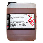 Morrells Induro Isolating Sealer