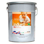 Morrells Induro XL1 Floor Varnish