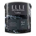 ELLE Decoration Paint