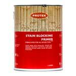 Protek Stain Blocking Primer