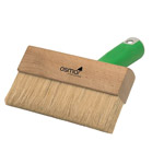 Osmo Floor Brush Head