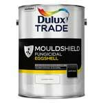 Dulux Trade Mouldshield Fungicidal Eggshell