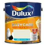 Dulux Easycare Washable and Tough Matt