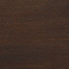 Fiddes Hard Wax Oil Tints - Dark Oak