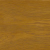 Ronseal Diamond Hard Coloured Floor Varnish - Antique Pine