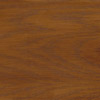 Ronseal Diamond Hard Coloured Floor Varnish - Medium Oak