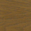 Ronseal Diamond Hard Coloured Floor Varnish - Dark Oak
