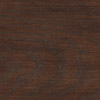 Ronseal Diamond Hard Coloured Floor Varnish - Walnut