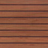 Ronseal Ultimate Protection Decking Stain - Mahogany