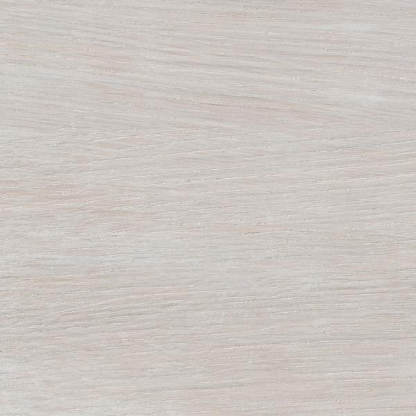 Osmo Interior Wax 2.5 Litre 4