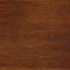 Dulux Trade Ultimate Woodstain - Teak