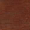Dulux Trade Ultimate Woodstain - Rich Mahogany