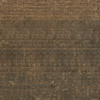 Cuprinol Shed and Fence Protector - Chestnut