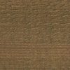 Cuprinol Shed and Fence Protector - Golden Brown
