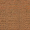 Cuprinol Shed and Fence Protector - Acorn Brown