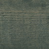 Cuprinol Shed and Fence Protector - Rustic Green