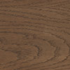 Colron Refined Wood Dye - Indian Rosewood