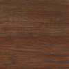 Holzol Floor Oil Tints - Walnut