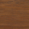 Holzol Floor Oil Tints - Oak