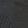 Holzol Weather Stain Tints - Ebony