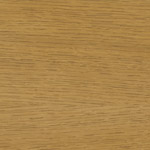 Colron Refined Beeswax - Antique Pine