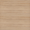 Blanchon Original Wood Environment Maintenance Oil - Colourless