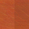 Manns Classic Wood Dye - Orange