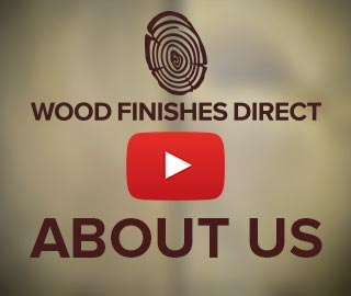 video introduction to wood finishes direct